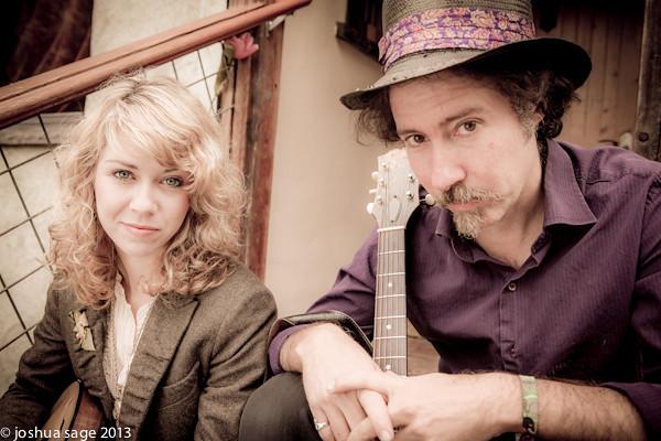 Mark Ettinger and Kate Copeland-8208