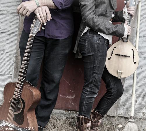 Mark Ettinger and Kate Copeland-8267