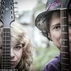 Mark Ettinger and Kate Copeland-8290