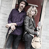Mark Ettinger and Kate Copeland-8268