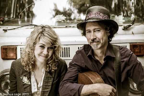 Mark Ettinger and Kate Copeland-8316