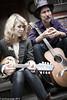 Mark Ettinger and Kate Copeland-8190