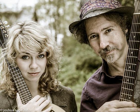 Mark Ettinger and Kate Copeland-8294
