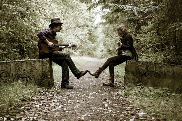 Mark Ettinger and Kate Copeland-8350