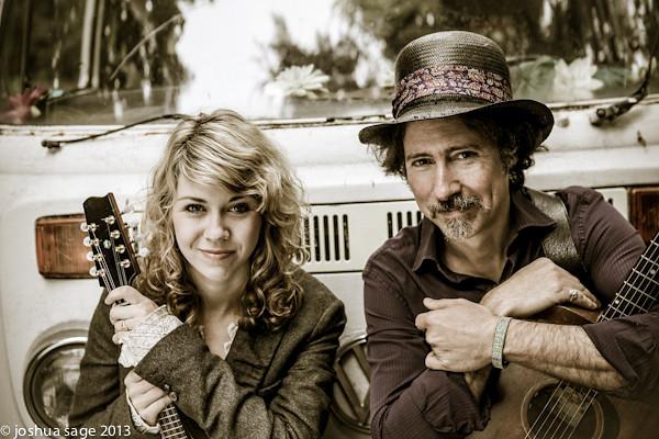 Mark Ettinger and Kate Copeland-8320