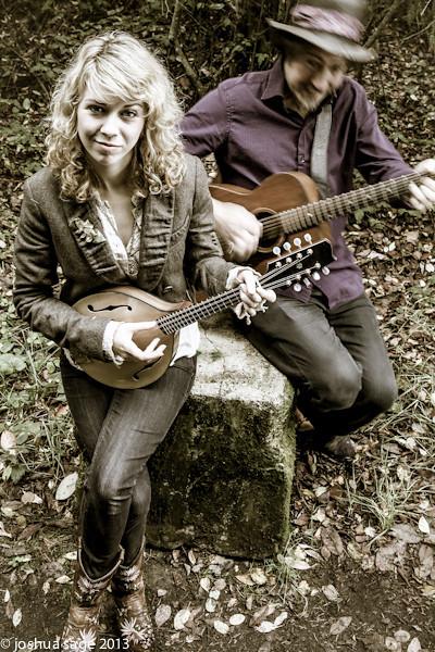 Mark Ettinger and Kate Copeland-8393