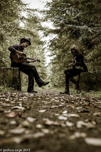 Mark Ettinger and Kate Copeland-8357