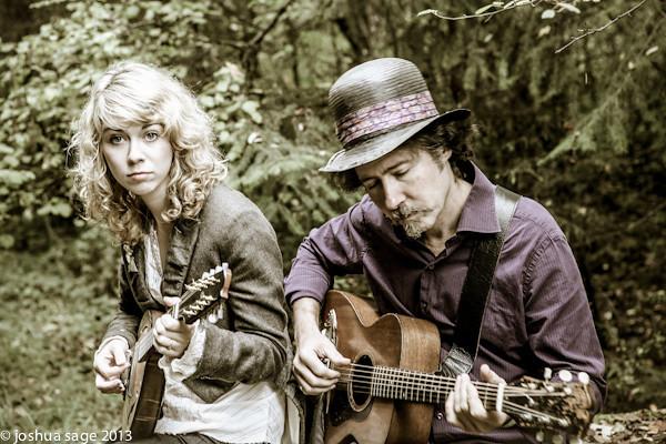 Mark Ettinger and Kate Copeland-8368