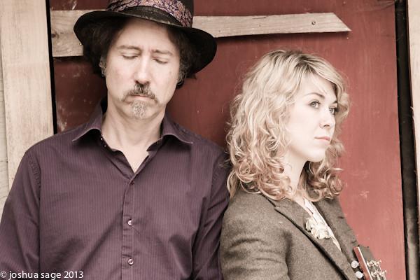 Mark Ettinger and Kate Copeland-8257-2