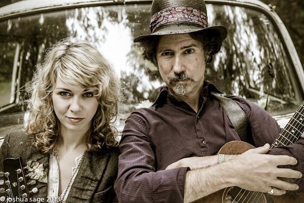 Mark Ettinger and Kate Copeland-8335