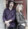 Mark Ettinger and Kate Copeland-8261