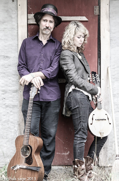 Mark Ettinger and Kate Copeland-8266