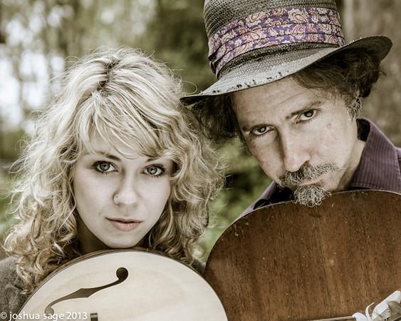 Mark Ettinger and Kate Copeland-8298