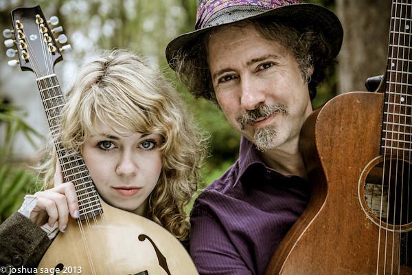Mark Ettinger and Kate Copeland-8302