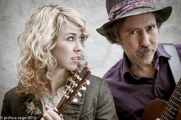 Mark Ettinger and Kate Copeland-8157