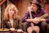 Mark Ettinger and Kate Copeland-8176