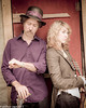 Mark Ettinger and Kate Copeland-8258
