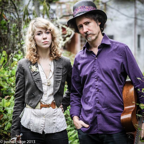 Mark Ettinger and Kate Copeland-8288