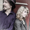 Mark Ettinger and Kate Copeland-8280