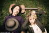Mark Ettinger and Kate Copeland-8242