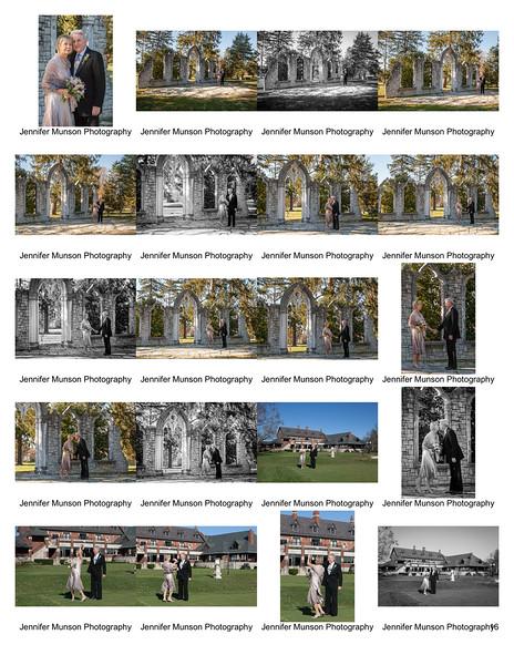 John & Mary CoverSheets-16