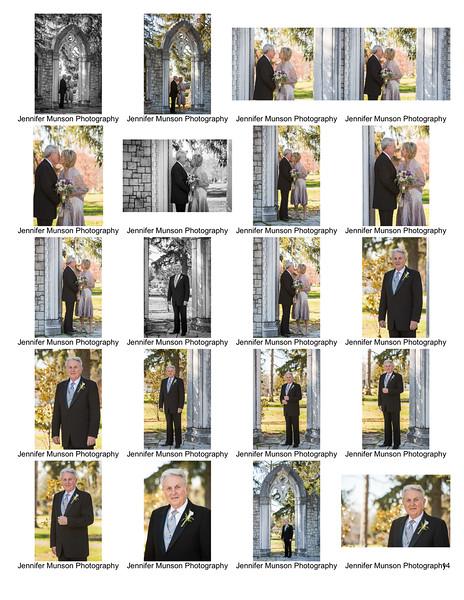 John & Mary CoverSheets-14
