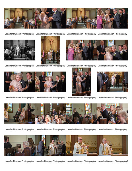 John & Mary CoverSheets-07
