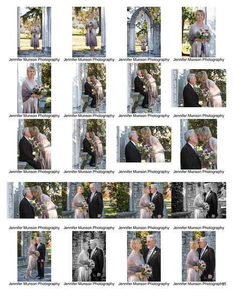 John & Mary CoverSheets-15