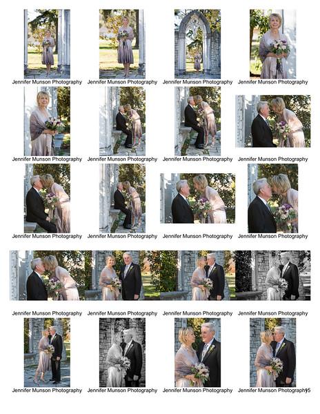 John & Mary CoverSheets-15