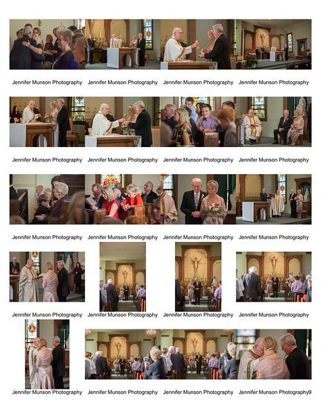John & Mary CoverSheets-09