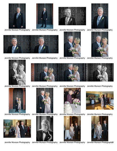 John & Mary CoverSheets-18