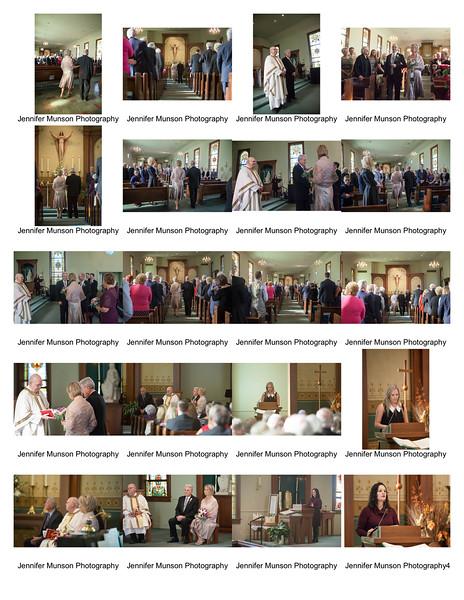 John & Mary CoverSheets-04