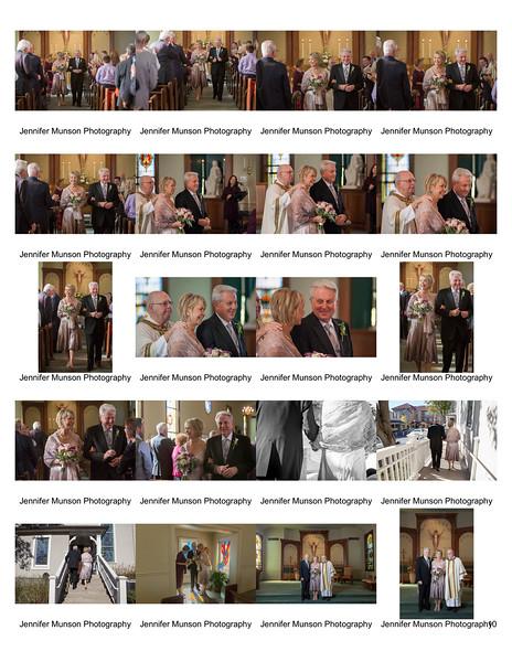 John & Mary CoverSheets-10