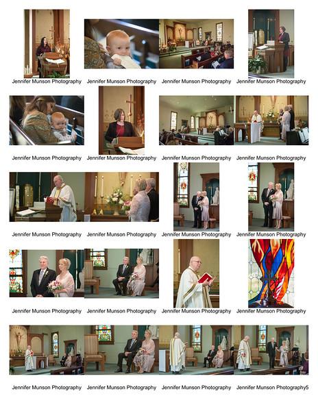 John & Mary CoverSheets-05