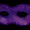 Masquerade Ball :