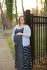 Campbell_Maternity_ 011