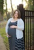 Campbell_Maternity_ 013