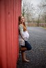 Lindsey_maternity_ 013