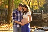 Donnelly_Maternity_ 004