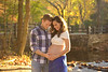 Donnelly_Maternity_ 005