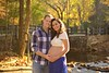 Donnelly_Maternity_ 009