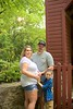 Stacey_Maternity_ 002