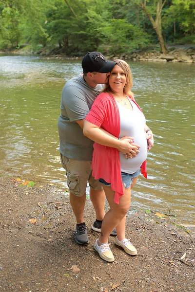 Stacey_Maternity_ 020