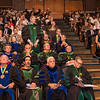 MCW-Convocation-20151006-206