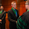 MCW-Convocation-20151006-147