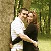 Megan & John-Engagement :