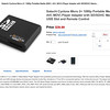 SDHC-Memory,-USB-Slot-and-Remote-Control