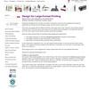 Print---PosterGarden---Design-for-Large-Format-Printing