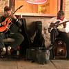 BEST MUSIC CLIP. File: 00200-guitar-santana