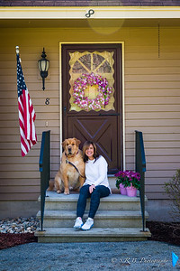 Methuen Cares Front Porch Portraits -31